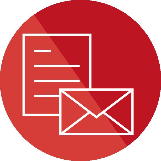 ikonka_list_motywacyjny